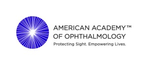 American Academy of Ophthalmology pic